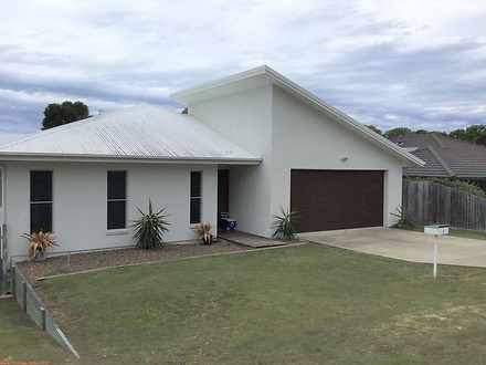3 Sandy View Drive, Nikenbah 4655, QLD House Photo