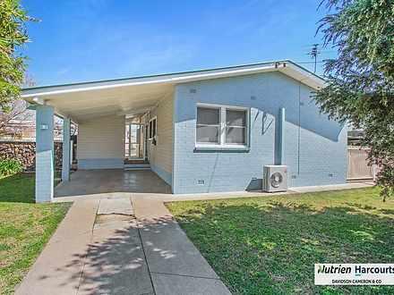 12 Churchill Street, Tamworth 2340, NSW House Photo