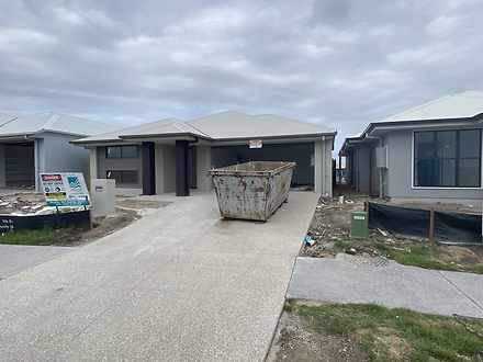 31 Terrence Avenue, Baringa 4551, QLD House Photo