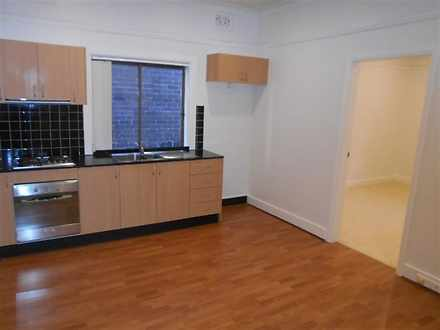 3/142 Coogee Bay Road, Coogee 2034, NSW Apartment Photo