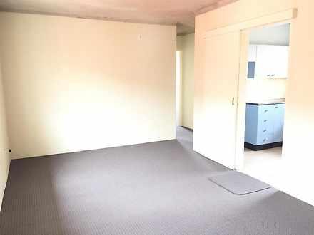 6/10 Blenheim Street, Randwick 2031, NSW Apartment Photo