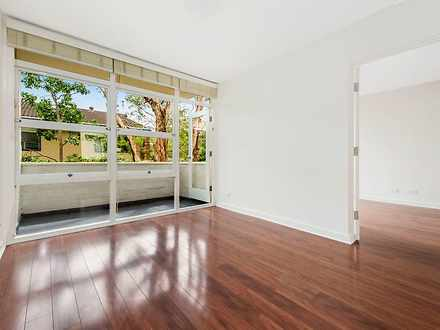 8/21 Rosalind Street, Cammeray 2062, NSW Apartment Photo