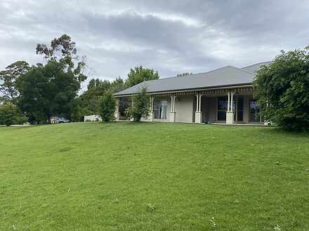 123 Exeter Road, Exeter 2579, NSW House Photo