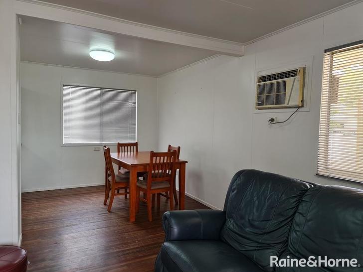 8 Murphy Street, Dysart 4745, QLD House Photo