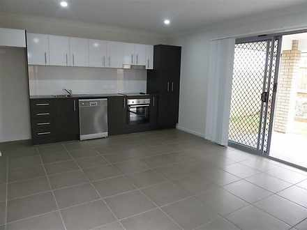 2/2 Mawson Street, Redbank Plains 4301, QLD Duplex_semi Photo