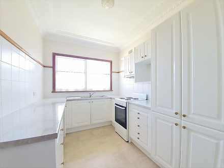 19 Linden Street, Mount Druitt 2770, NSW House Photo