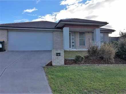3 Heath Avenue, Aberglasslyn 2320, NSW House Photo
