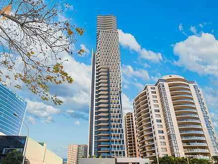 402/11 Hassall Street, Parramatta 2150, NSW Apartment Photo