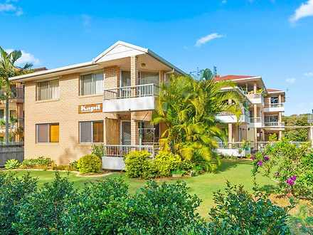 6/58 Coolangatta Road, Coolangatta 4225, QLD Unit Photo