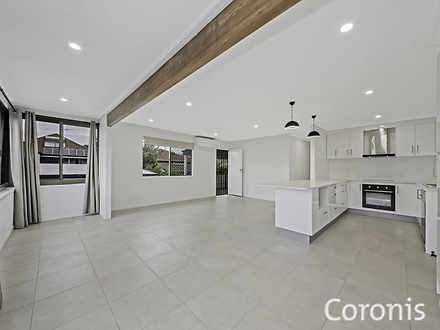 10 Wardle Street, Mount Gravatt East 4122, QLD House Photo