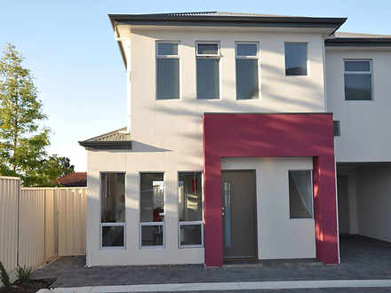 362B Sturt Road, Clovelly Park 5042, SA House Photo