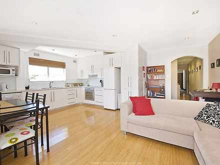 6/146 Pacific Parade, Dee Why 2099, NSW Unit Photo