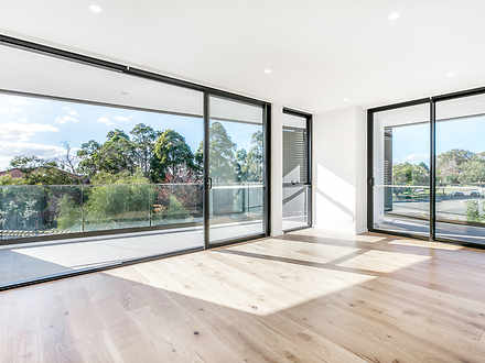 208/510 Kingsway, Miranda 2228, NSW Apartment Photo
