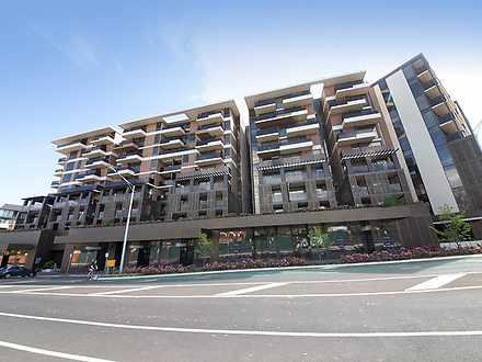 302/10 Station Street, Caulfield North 3161, VIC Apartment Photo