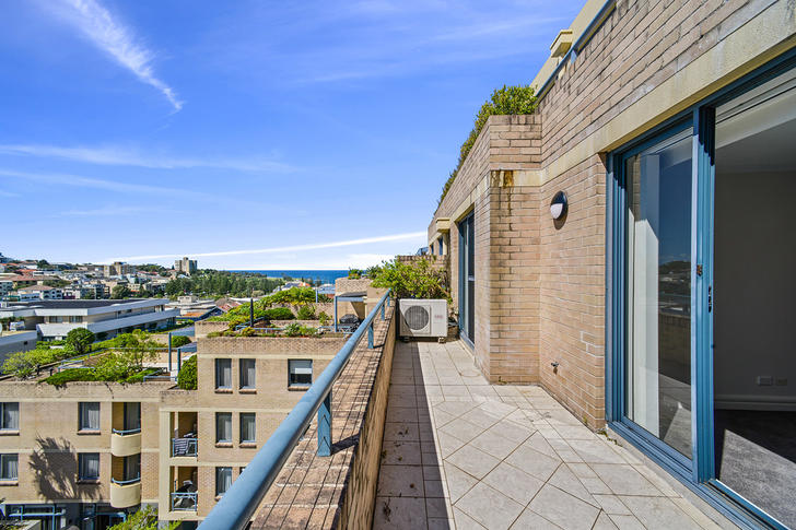 17/183 Coogee Bay Road, Coogee 2034, NSW Unit Photo