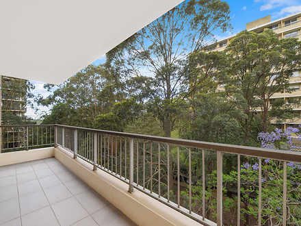 603/4 Francis Road, Artarmon 2064, NSW Apartment Photo