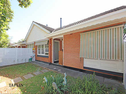5/55 Dover Street, Malvern 5061, SA Unit Photo