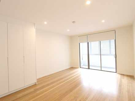 1/16 Queen Street, Glebe 2037, NSW Studio Photo