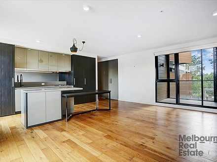 404/36 Lynch Street, Hawthorn 3122, VIC Apartment Photo