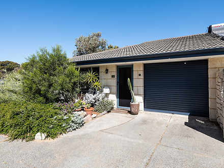 10/4 Robinson Street, Fremantle 6160, WA Villa Photo