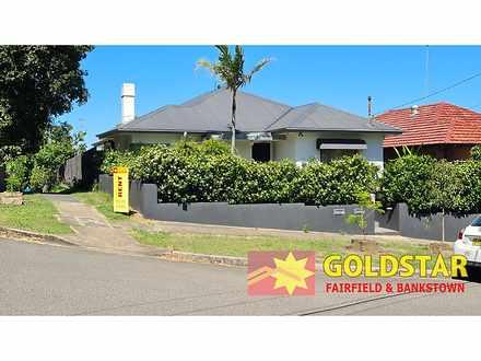 2 Allan Avenue, Ryde 2112, NSW House Photo
