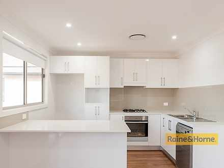 6/20 Bowden Road, Woy Woy 2256, NSW Townhouse Photo