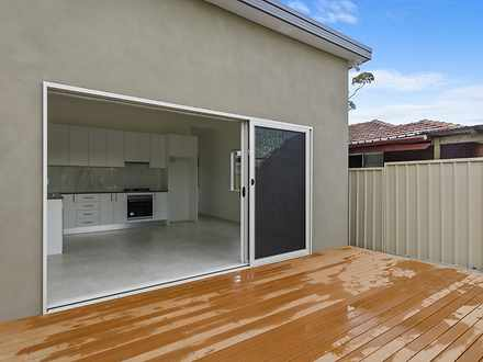 1A Grace Avenue, Frenchs Forest 2086, NSW House Photo