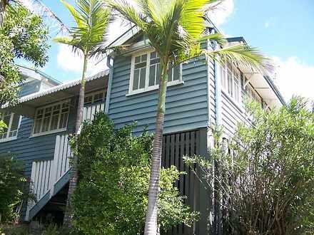 74 Colston Road, Grange 4051, QLD House Photo