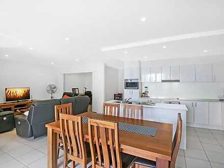 104/20 Playfield Street, Chermside 4032, QLD Apartment Photo