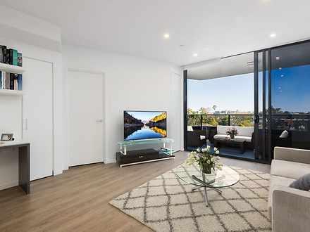 608/66 High Street, Toowong 4066, QLD Apartment Photo