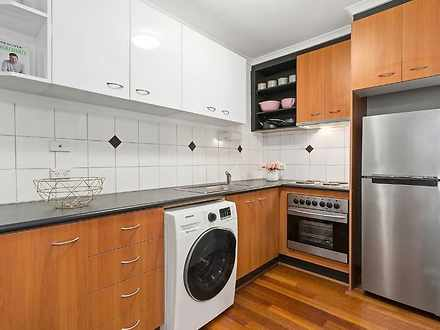 1/28 Wilmoth Street, Northcote 3070, VIC Apartment Photo