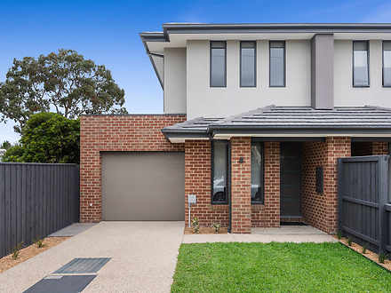 304B Spring Road, Dingley Village 3172, VIC Townhouse Photo