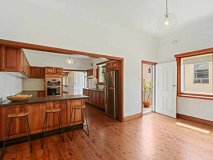 128A Addison Road, Marrickville 2204, NSW Apartment Photo
