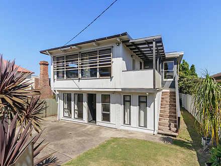 177 Gosford Road, Adamstown 2289, NSW House Photo