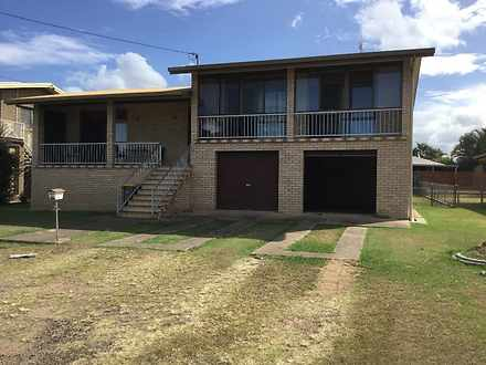 13 Bayview Terrace, Pialba 4655, QLD House Photo