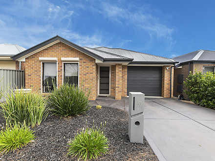 30 Orbit Court, Woodcroft 5162, SA House Photo