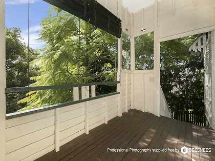 43A Chermside Street, Highgate Hill 4101, QLD Apartment Photo