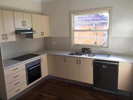 92 Murnin Street, Wallsend 2287, NSW House Photo
