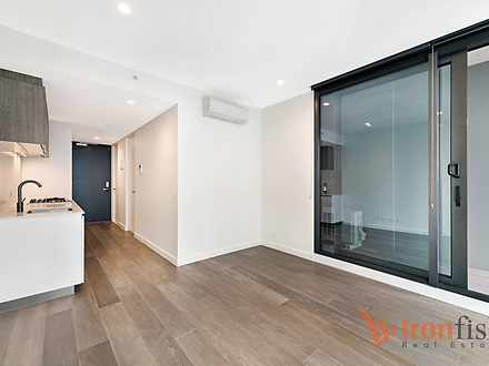 2803/7-23 Mackenzie Street, Melbourne 3000, VIC Apartment Photo