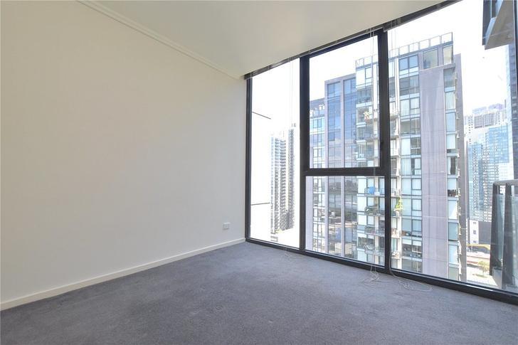 239/88 Kavanagh Street, Southbank 3006, VIC Apartment Photo