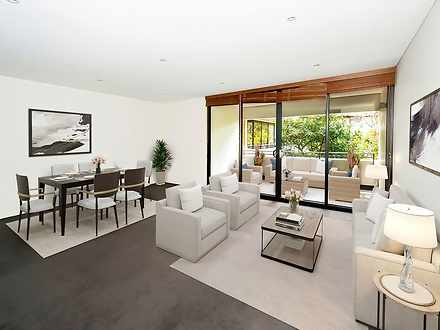 254 Anzac Parade, Kensington 2033, NSW Apartment Photo