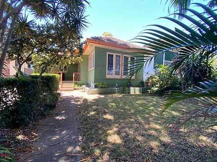12 First Avenue, Palm Beach 4221, QLD House Photo