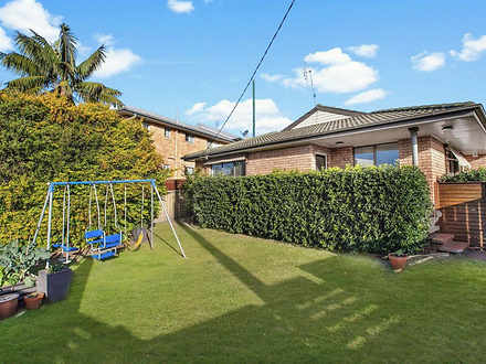 2A Livingstone Street, Merewether 2291, NSW House Photo