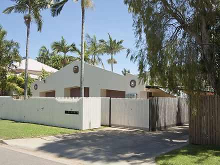 2/13 Philp Street, Hermit Park 4812, QLD Unit Photo