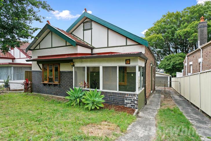 9 Wells Avenue, Tempe 2044, NSW House Photo