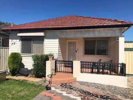 56 Garnet Street, Guildford 2161, NSW House Photo