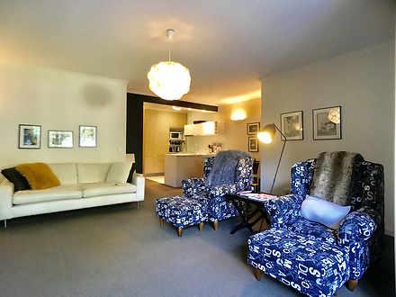 90/120 Sturt Street, Southbank 3006, VIC Apartment Photo