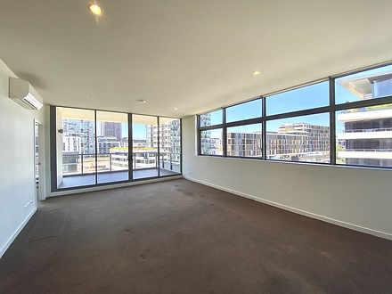 42/6 Archibald Avenue, Waterloo 2017, NSW Apartment Photo