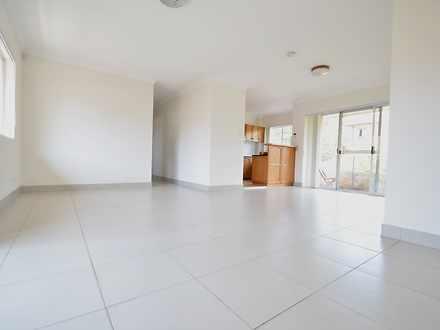 2/56 Noble Street, Allawah 2218, NSW Apartment Photo