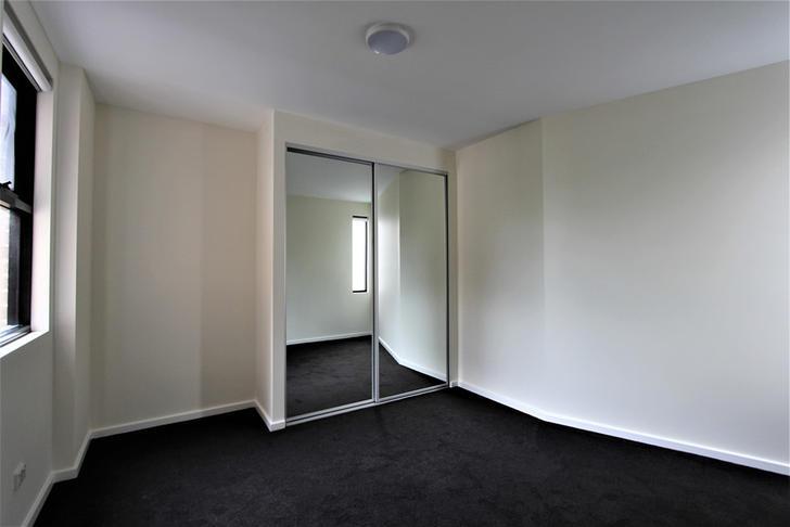 203/186 Moore Street, Liverpool 2170, NSW Unit Photo